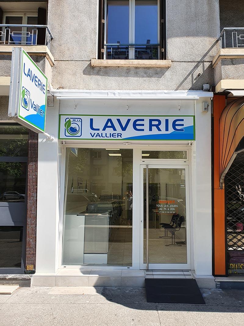 laverie-vallier-exterieur